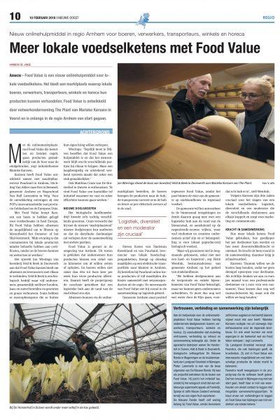 cover-artikel-nieuwe-oogst